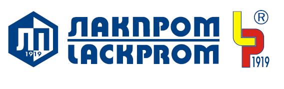 """""""Лакпром"""" АД"""