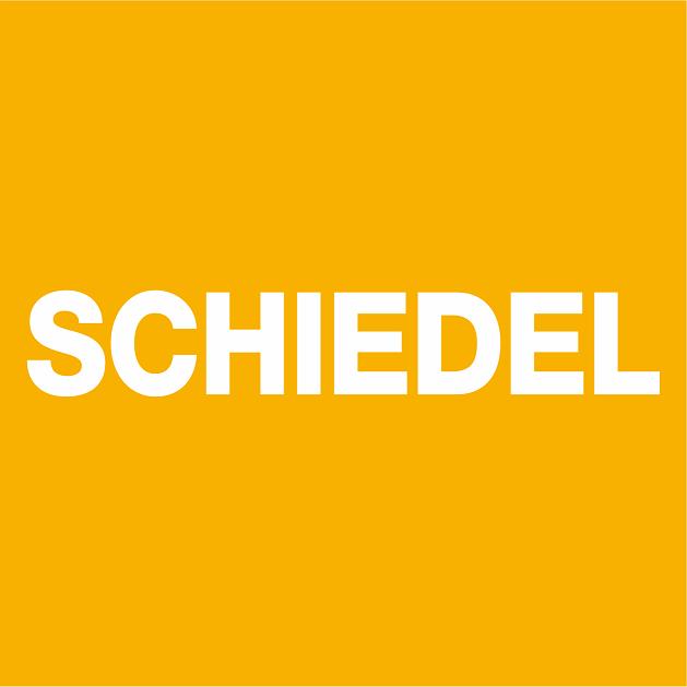 Schiedel България